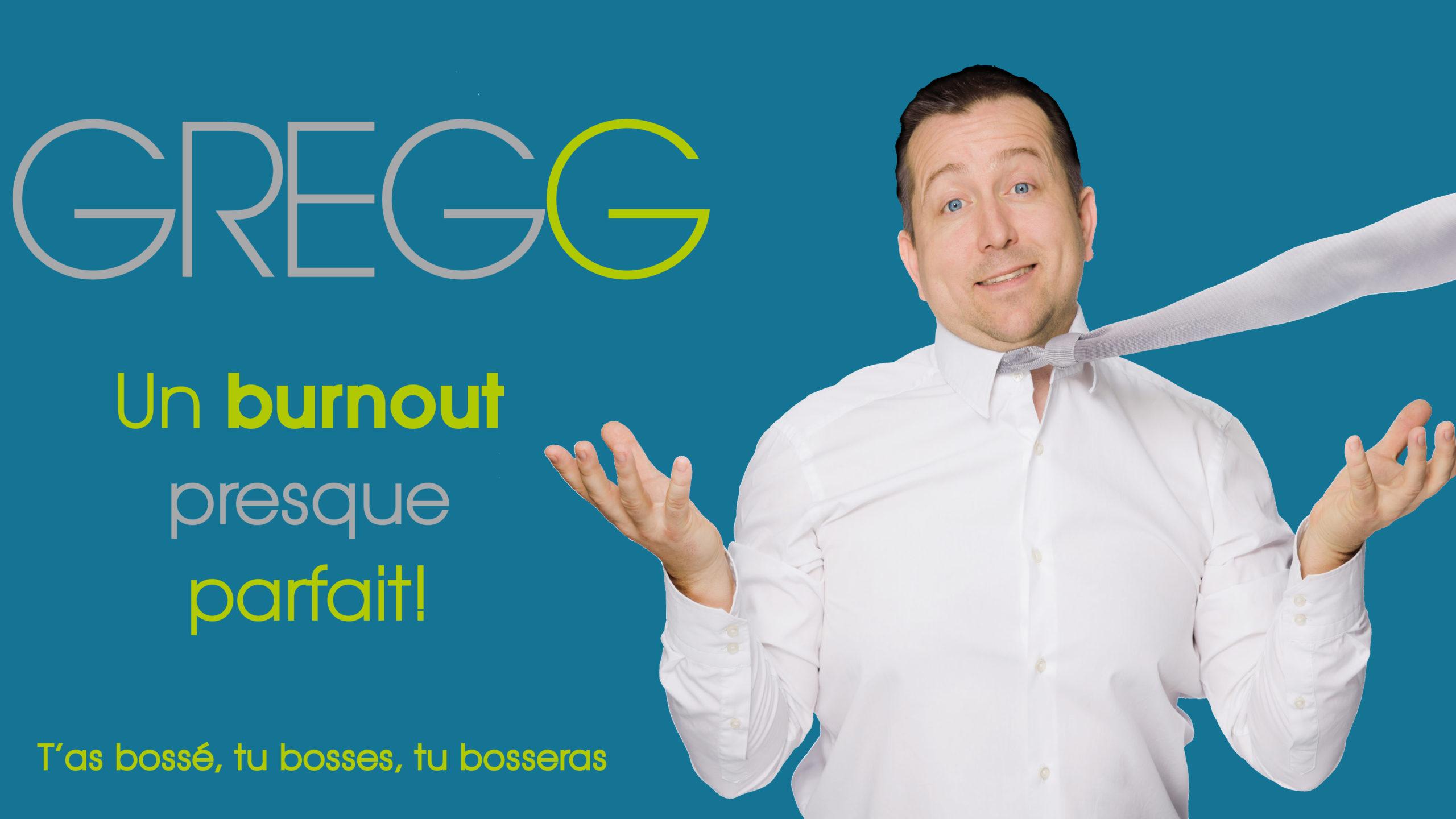 Cliquez ici pour en savoir plus sur GREGG
