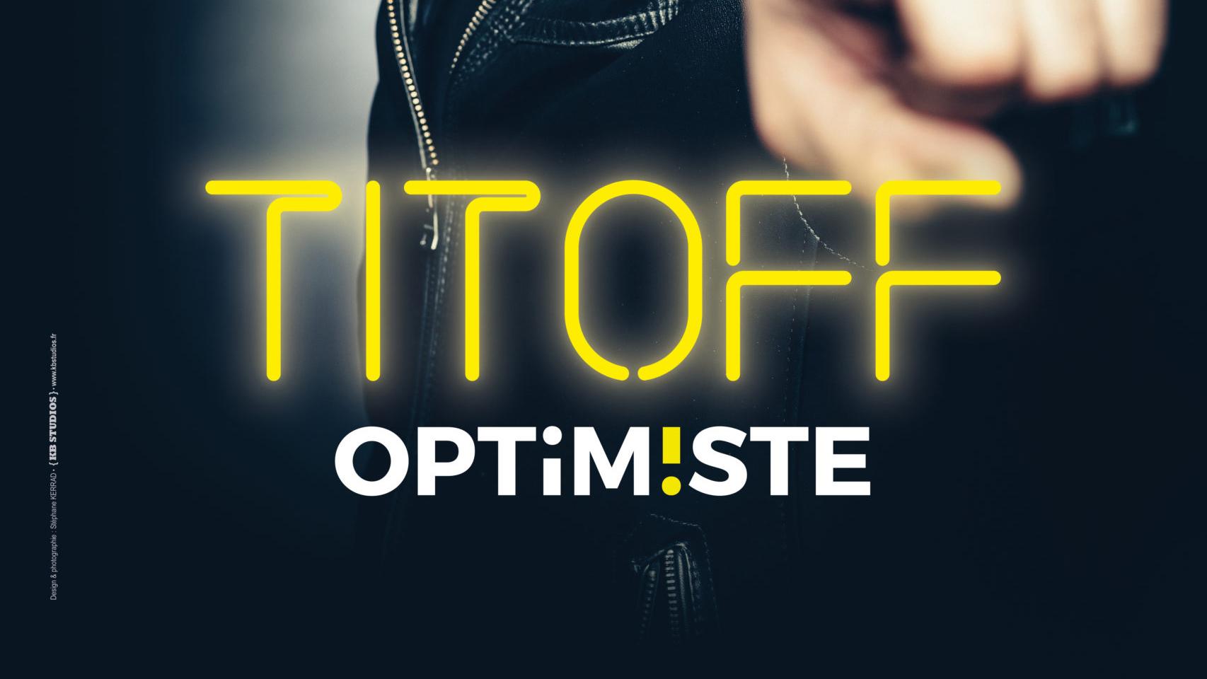 Cliquez ici pour en savoir plus sur TITOFF